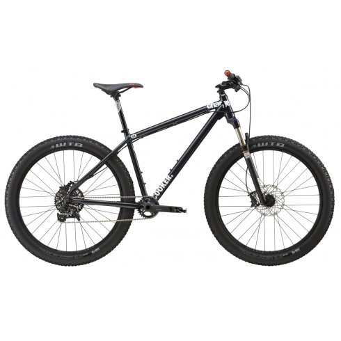 Charge Cooker 4 Mountain Bike 2016