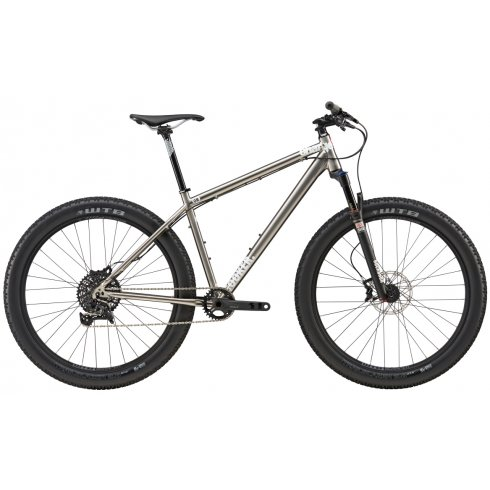 Charge Cooker 5 Mountain Bike 2016