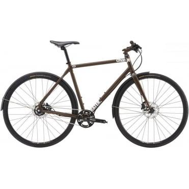 Charge Grater 3 Hybrid Bike 2016