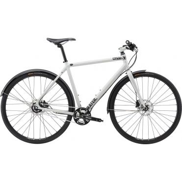 Charge Grater 3 Hybrid Bike 2017