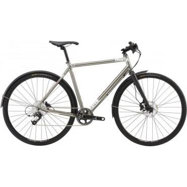 Charge Grater 5 Hybrid Bike 2016