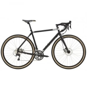 Charge Plug 4 Road Bike 2016