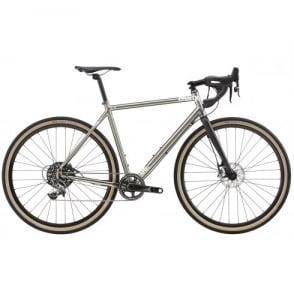 Charge Plug 5 Road Bike 2016