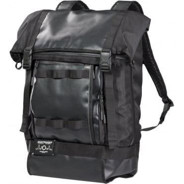 Chi-Town Backpack