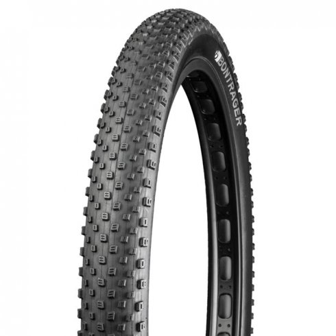 Bontrager Chupacabra Fat Tyre