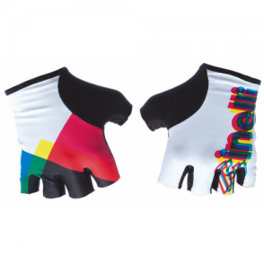 Cinelli Caleido Mitts