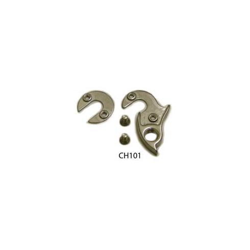 Cinelli CH101 - Xperience/Little Wing Mech Hanger
