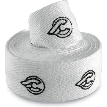 Cotton Bar Tape