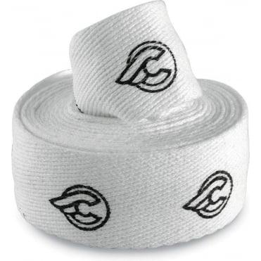 Cinelli Cotton Bar Tape