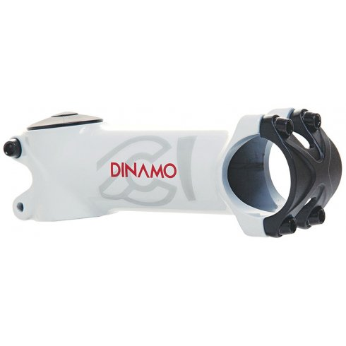 Cinelli Dinamo Stem - White