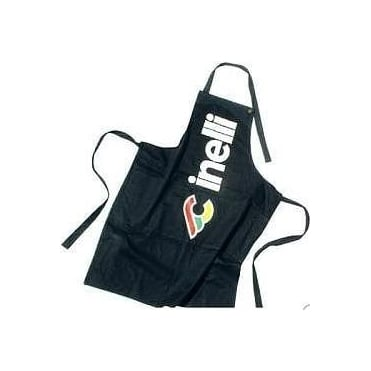 Toni Workshop Apron
