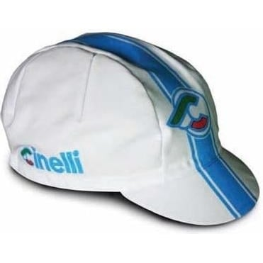 Vigorelli Cotton Cap