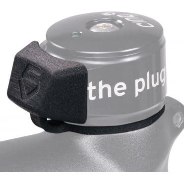 Cinq-5 Plug III Spray Cover