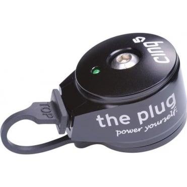 Cinq-5 The Plug III