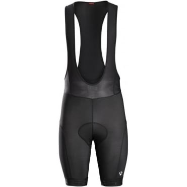 Circuit Cycling Bib Shorts