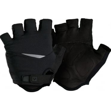 Circuit Cycling Gloves