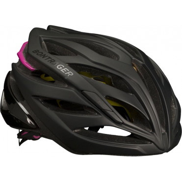 Circuit MIPS Women's Road Helmet