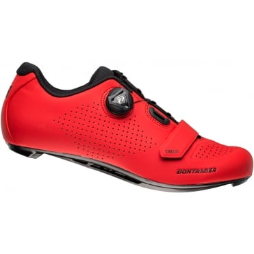 Circuit Road Cycling Shoes 2018