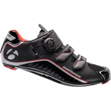 Circuit Road Cycling Shoes