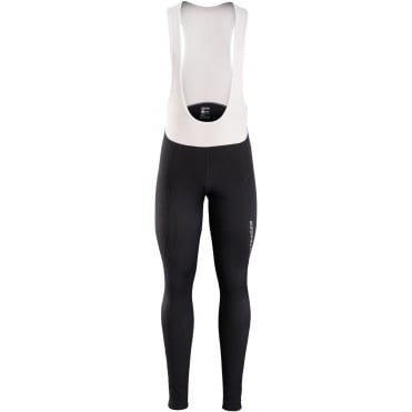 Circuit Thermal Bib Tights