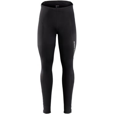 Circuit Thermal Tights