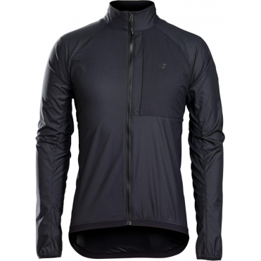 Bontrager Circuit Windshell Jacket