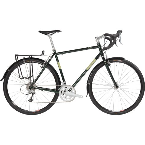 Civia Prospect Touring Bike