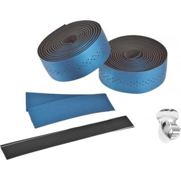 Classic Perforated Bar Tape