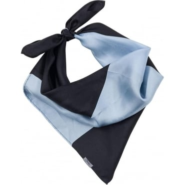 Classique Cycling Scarf
