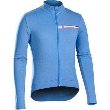 Classique Thermal Long Sleeve Jersey