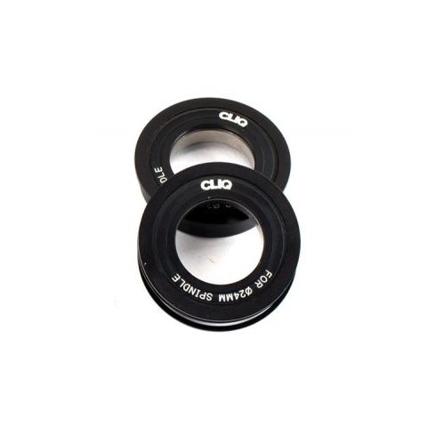 Cliq BB92 BMX Bottom Bracket