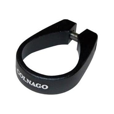 Colnago Ergal CLX Seat Clamp