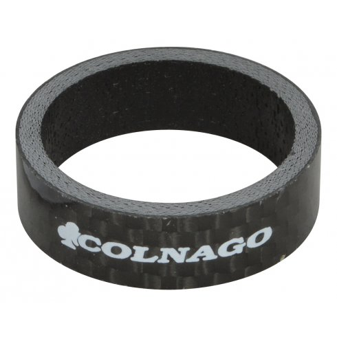 Colnago Headset Spacers