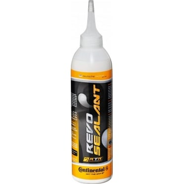 Revo UST Tubeless Tyre Sealant - 240ml