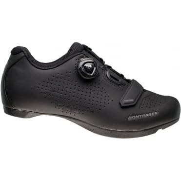 Cortado Women's Road Cycling Shoes 2018
