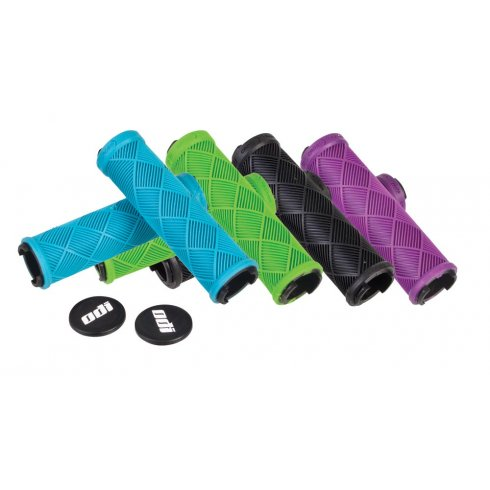 ODI Cross Trainer Lock-On Grip Only