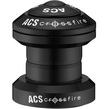 ACS Crossfire External Headset