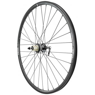 Crosslight CX Disc HD Wheelset