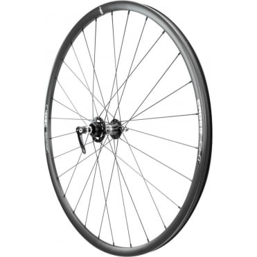 Crosslight CXDisc Wheelset V4