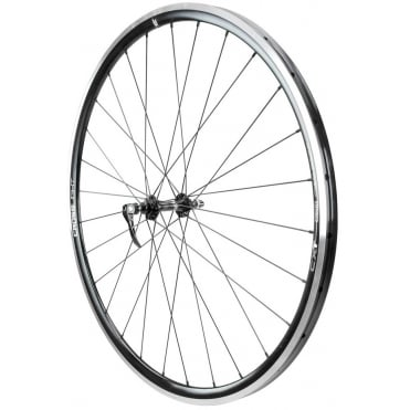 Crosslight Tubular CX Wheelset