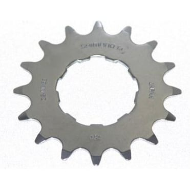 CS-MX66 DX Cassette Sprocket