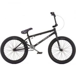 Wethepeople Curse 20 Icon Series BMX Bike 2017