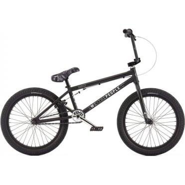 Wethepeople Curse 20 Icon Series BMX Bike 2017