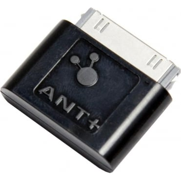 ANT+ Dongle for iPhone