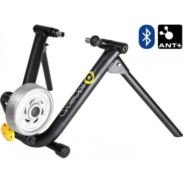 Cycleops Classic PowerSync Virtual Trainer