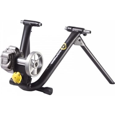 Fluid 2 Turbo Trainer