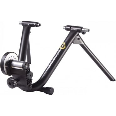 Mag Turbo Trainer without Shifter