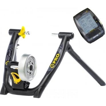 PowerBeam Pro Trainer with Joule GPS