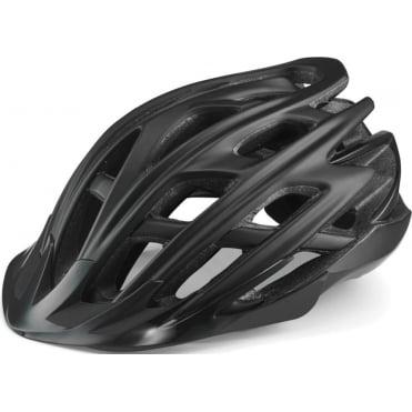 Cannondale Cypher MTN Adult Helmet