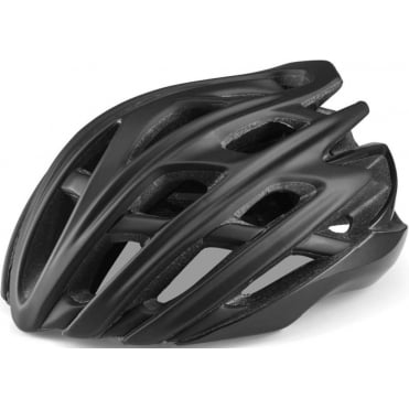 Cannondale Cypher Road Adult Helmet